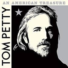 American Treasure