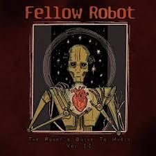 fellow robot