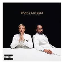 banks steel